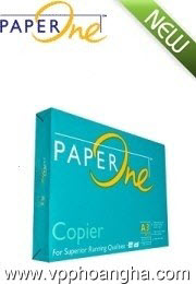 Giấy Paper One 70 A3
